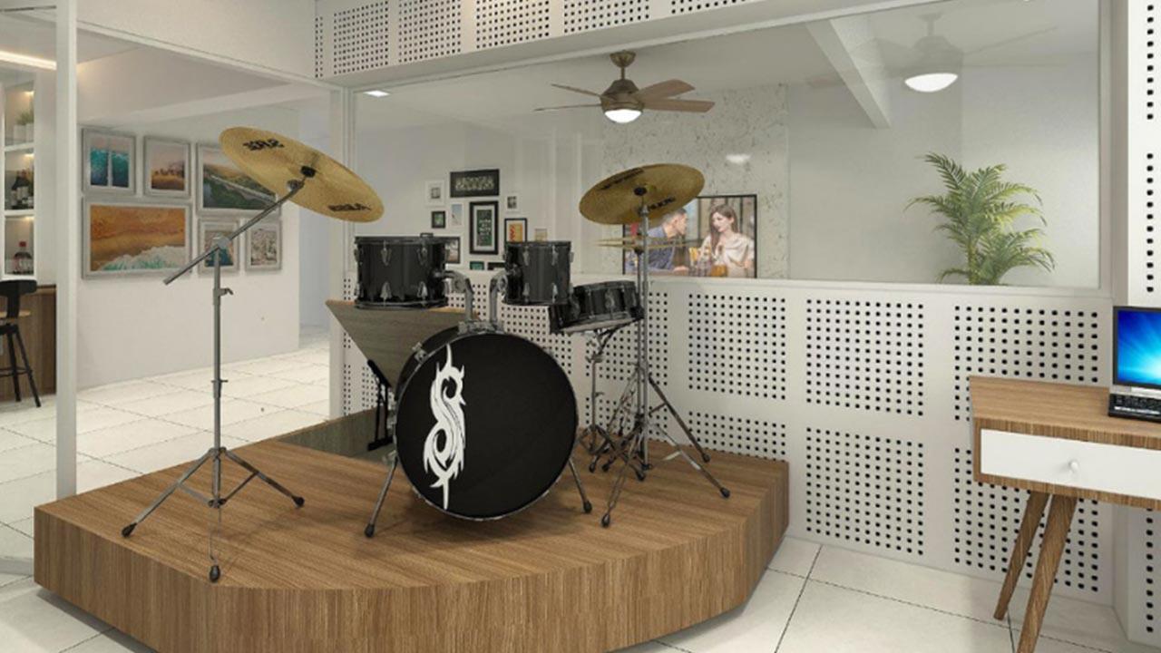 Bliss Design Studio