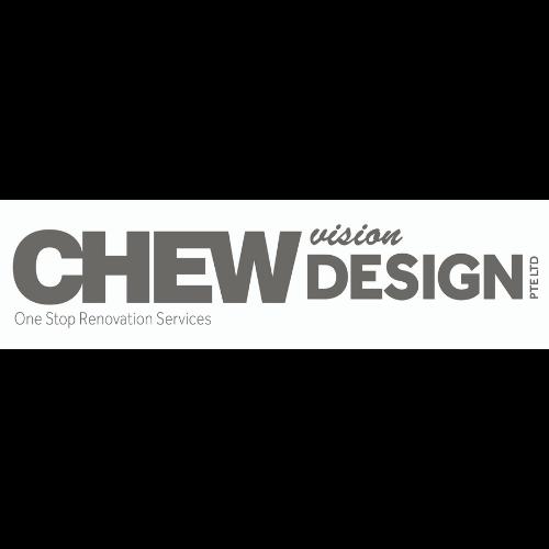 Chew Vision Design