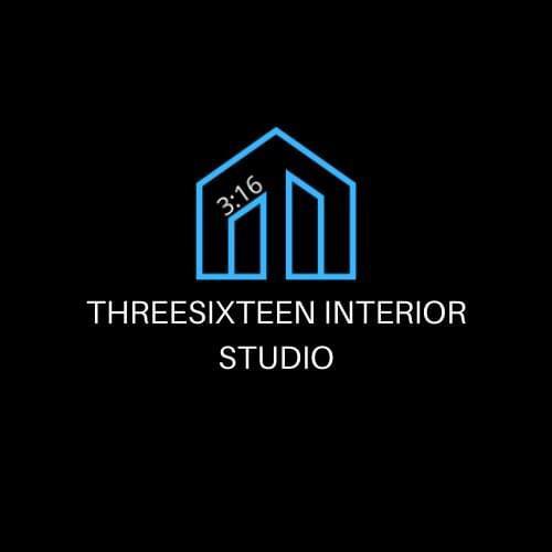 Threesixteen Interior Studio