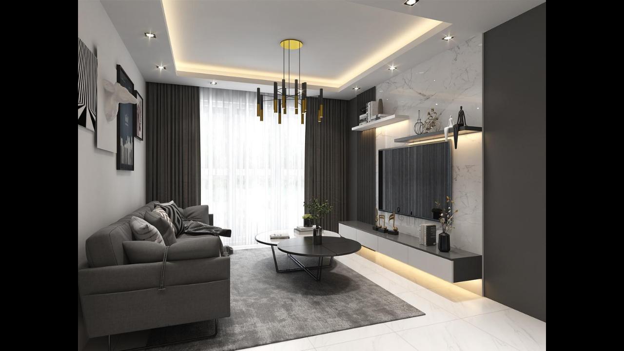 D'Werks Interior Design